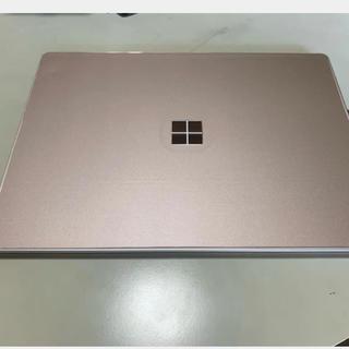 Surface laptop ノートパソコン