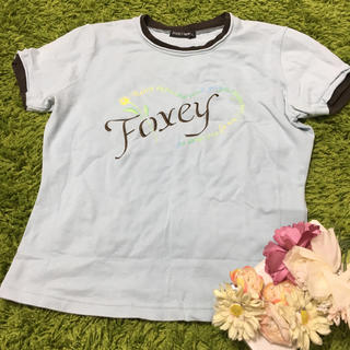FOXEY - フォクシー❤︎レディトップス