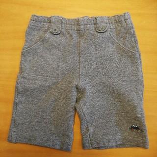ファミリア(familiar)のファミリア familiar 短パン 80 ズボン(パンツ)