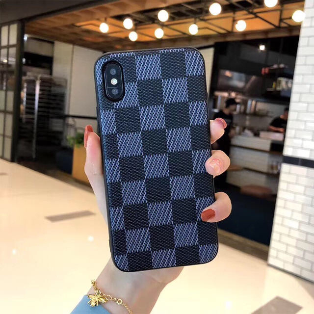 iphone8 メタル ケース - iPhone XR ケース の通販 by sasa's shop|ラクマ
