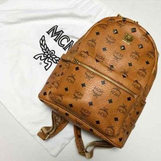 MCM - MCM  Mサイズ 5月20日まで