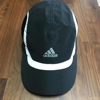 アディダス(adidas)のアディダス  帽子(キャップ)