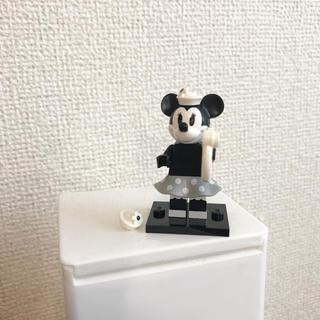 レゴ(Lego)のレゴ ディズニー ミニーマウス(キャラクターグッズ)