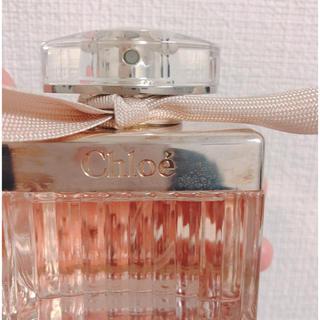 Chloe - クロエ香水 50ml
