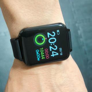 Apple Watch - スマートブレスレット