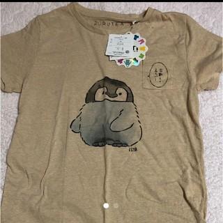 しまむら - コウぺんちゃん Tシャツ