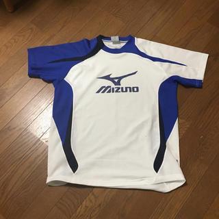 ミズノ(MIZUNO)のミズノ サッカーシャツ(ウェア)