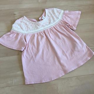 babyGAP - babyGAP Tシャツ 100センチ