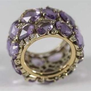 ポメラート]Pomellato リング (リング(指輪))