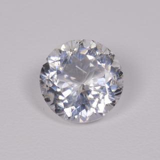 d7b929af09785b 珍しい一石『天然ルチルインフェナカイト』4.07ct ロシア産 ルース 宝石(各種