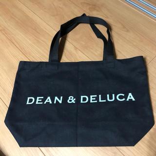 DEAN & DELUCA - DEAN&DELUCAトートバッグ