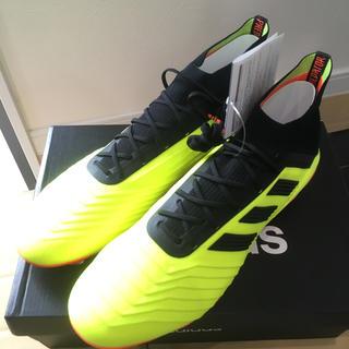 アディダス(adidas)のアディダス スパイク 28cm(シューズ)