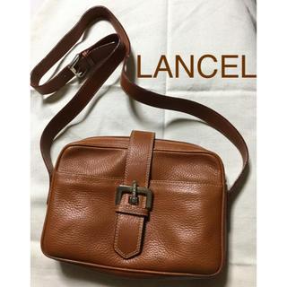 ランセル(LANCEL)のランセルのショルダーバッグ(ショルダーバッグ)