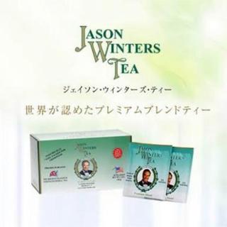 まるさん、専用、JWT 30袋(茶)