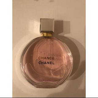 CHANEL - CHANEL 香水 未使用