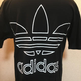 アディダス(adidas)のadidas originals/アディダスオリジナルス 半袖Tシャツ(Tシャツ/カットソー(半袖/袖なし))