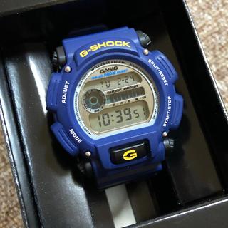 G-SHOCK - カシオ G-SHOCK DW-9052-2VDR