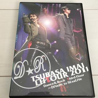 タッキー&翼 - 今井翼 DVD