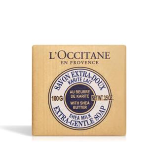 L'OCCITANE - ロクシタン ソープ 石鹸 100g
