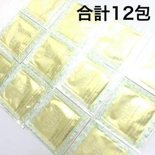 ディーエイチシー(DHC)のDHC アメニティ オリーブバージンオイル お泊まりセット(オイル/美容液)