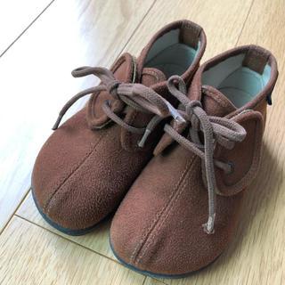 ファミリア(familiar)のfamilia シューズ 靴  15cm (その他)