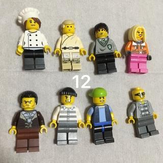 レゴ(Lego)の【同梱】みみみさま 専用♡(キャラクターグッズ)