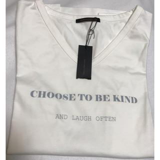 BARNYARDSTORM - バンヤードストーム 新品 ロゴ 半袖 Tシャツ