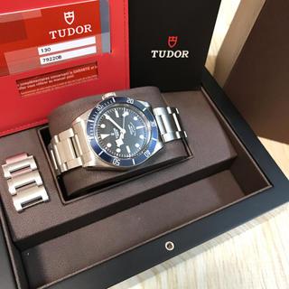 Tudor - TUDOR チュードル ブラックベイ  79220B