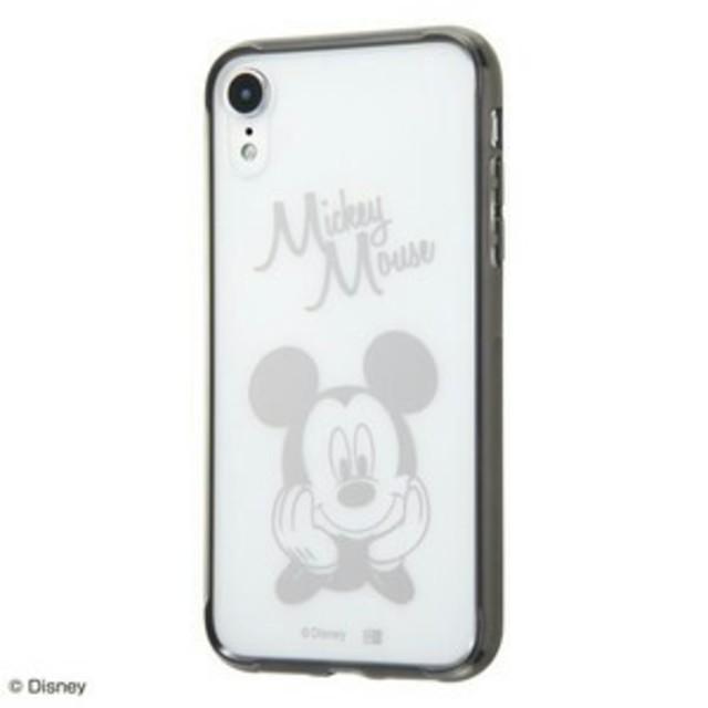iPhone - iPhone XR スマホケース【ミッキーマウス】の通販 by jsy's shop|アイフォーンならラクマ