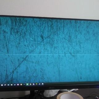 Acer - acer ゲーミングモニター 24.5インチ