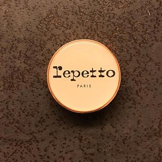 レペット(repetto)のLepetto バックホルダー(その他)