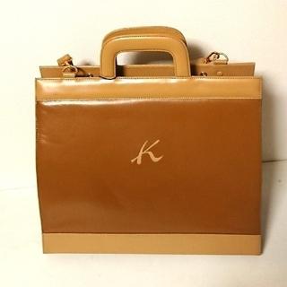 56e8d386ed0b キタムラ バッグ(ベージュ系)の通販 100点以上 | Kitamuraのレディース ...