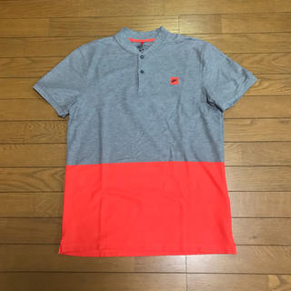 NIKE - ナイキ  ゴルフ ポロシャツ