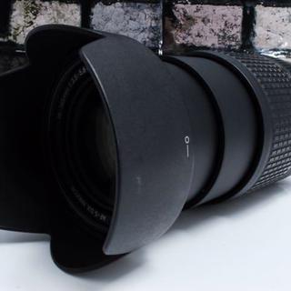 ニコン(Nikon)の★超人気★Nikon AF-S DX 18-140mm VR(レンズ(ズーム))