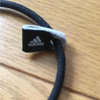 アディダス(adidas)のアディダス ヘアバンド 値下げ(その他)