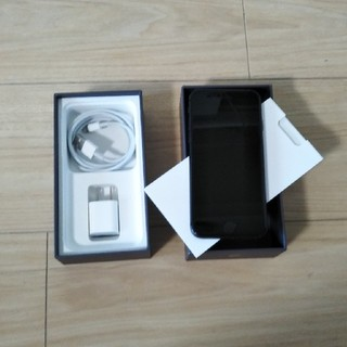 Apple - iPhone 8  本体 スペースグレイ 64GB