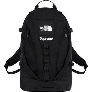 Supreme - Supreme The North Face Backpack 黒
