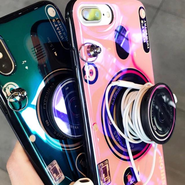 iphoneケース 本革 / 新品 スマホケース 携帯カバー iPhone  の通販 by 単品お値引き不可|ラクマ