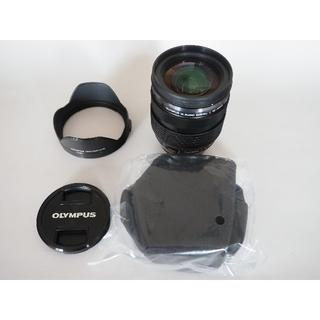OLYMPUS - オリンパスM.ZUIKO DIGITAL ED 12-40mm F2.8 PRO