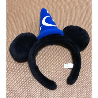 Disney - ミッキーカチューシャ