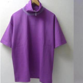 JOHN LAWRENCE SULLIVAN - littlebig 19ss 半袖カットソー Tシャツ