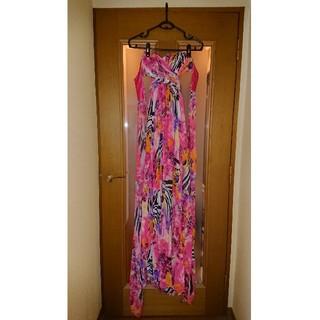 b9f266ab1e040 JEWELS - jewels 花魁ドレスの通販 by あお s shop ジュエルズならラクマ