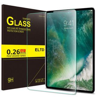 ELTD ipad pro 11ガラスフィルム