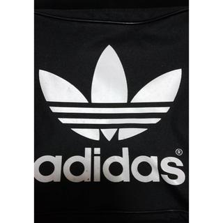 アディダス(adidas)のadidas originals アディダス オリジナルス バックパック(リュック/バックパック)