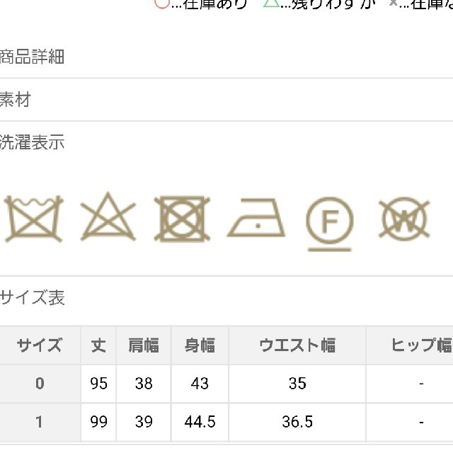 Chesty(チェスティ)のチェスティ♡バードワンピース レディースのワンピース(ひざ丈ワンピース)の商品写真