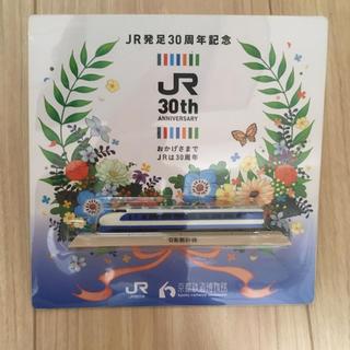 JR - JR30周年記念 0系新幹線 京都鉄道博物館
