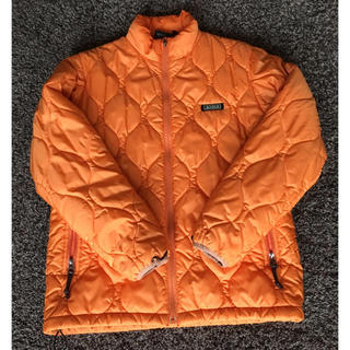 AIGLE ダウン THE NORTH FACE mammut columbia