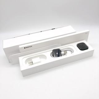Apple -  アップル Apple A2007 Series 4 アップルウォッチ 腕時計