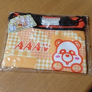 AAA - AAA え~パンダ サコッシュ
