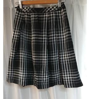 クリアインプレッション(CLEAR IMPRESSION)のスカート  クリア インプレッション  (ひざ丈スカート)